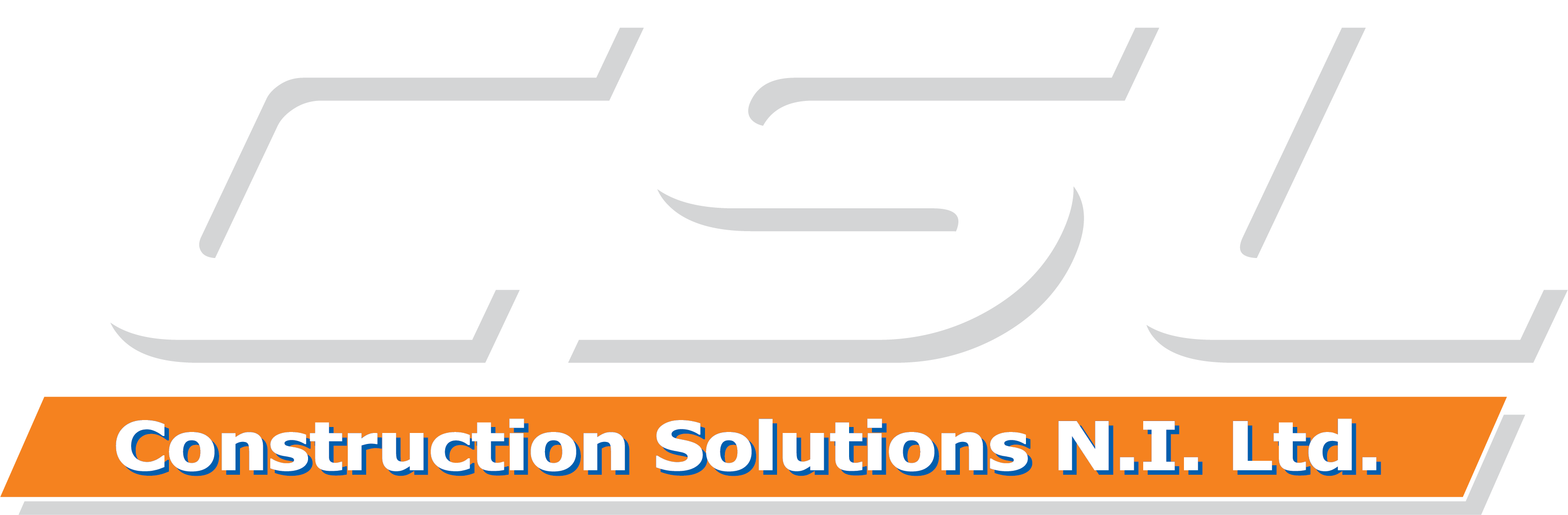 CSL NI - Groundsworks & Utilities Specialist, Plant Hire & Sales, Plant Inspections | CSL (Construction Solutions N.I Ltd)